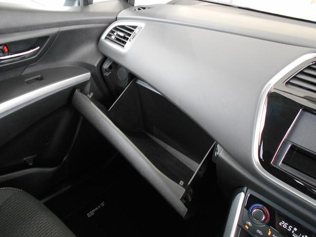 「スズキ」「SX4 Sクロス」「SUV・クロカン」「鹿児島県」の中古車26