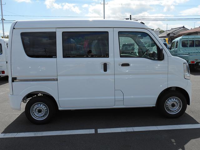 「スズキ」「エブリイ」「コンパクトカー」「鹿児島県」の中古車4