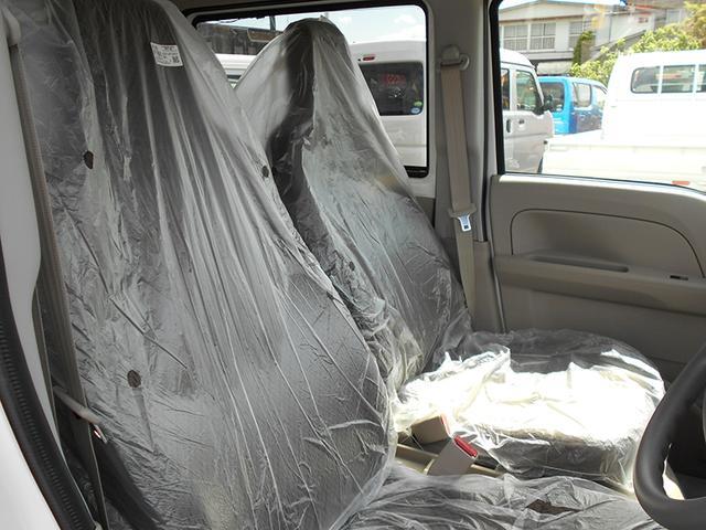 「スズキ」「エブリイ」「コンパクトカー」「鹿児島県」の中古車17