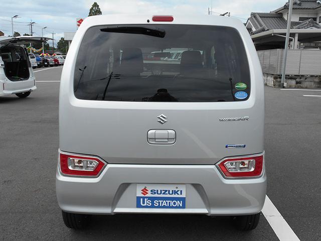 「スズキ」「ワゴンR」「コンパクトカー」「鹿児島県」の中古車8