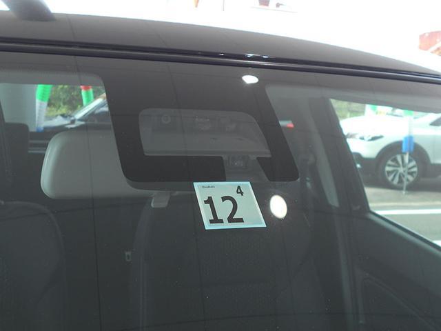 「スズキ」「スイフト」「コンパクトカー」「鹿児島県」の中古車10