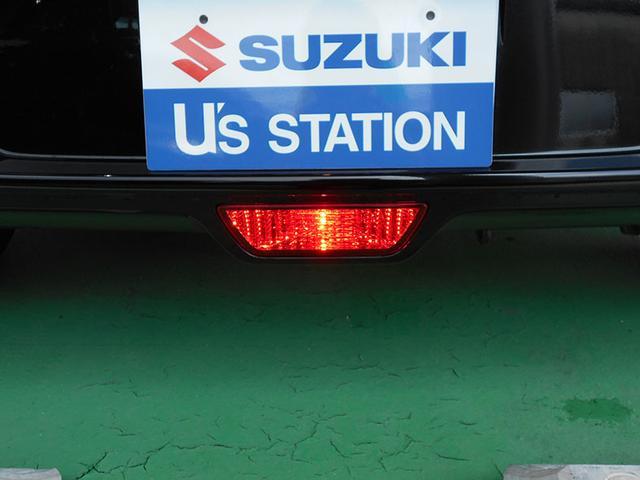 「スズキ」「スイフト」「コンパクトカー」「鹿児島県」の中古車12