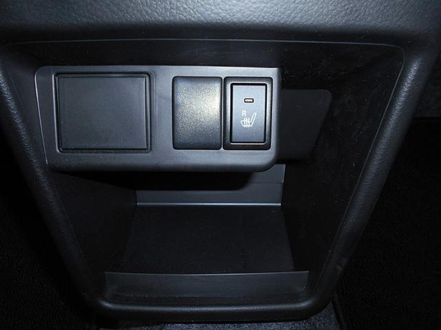 「スズキ」「アルト」「軽自動車」「鹿児島県」の中古車12