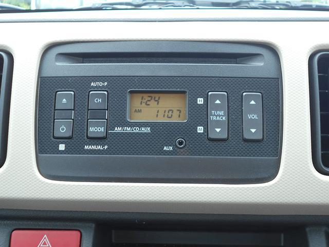 「スズキ」「アルト」「軽自動車」「鹿児島県」の中古車8
