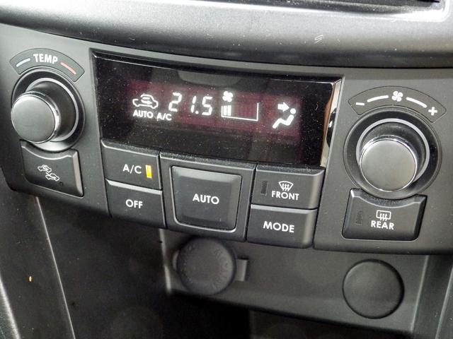 「スズキ」「スイフトスポーツ」「コンパクトカー」「鹿児島県」の中古車37