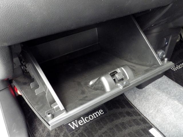 「スズキ」「ワゴンR」「コンパクトカー」「鹿児島県」の中古車33