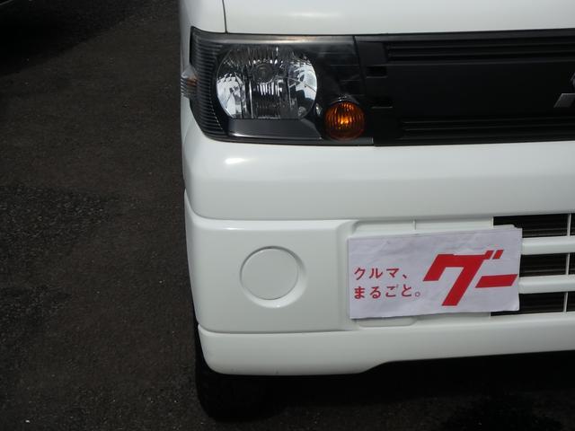 ローダンプ 5速MT 4WD AC PS HI・LOW切替(4枚目)