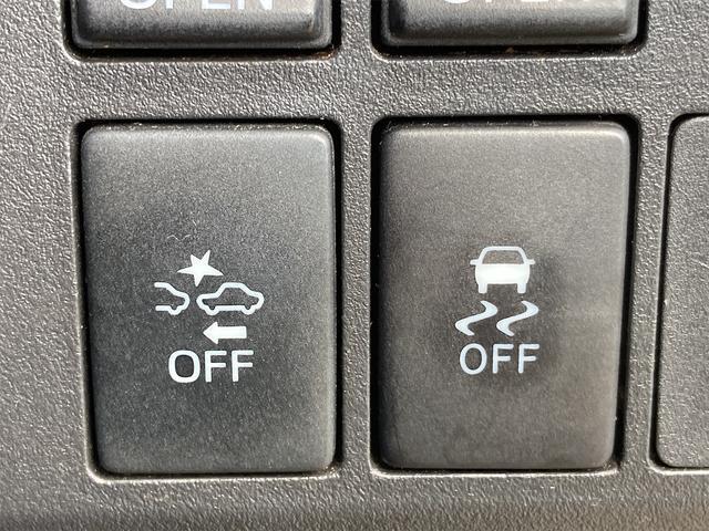 G SA メモリーナビフルセグTV 後席モニター バックカメラ ETC 両側電動スライドドア スマートキー プッシュスターター 衝突軽減ブレーキ アイドリングストップ LEDヘッドライト(3枚目)