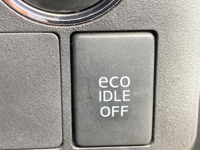 G SA メモリーナビフルセグTV 後席モニター バックカメラ ETC 両側電動スライドドア スマートキー プッシュスターター 衝突軽減ブレーキ アイドリングストップ LEDヘッドライト(4枚目)
