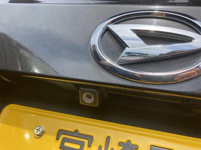 G SA メモリーナビフルセグTV 後席モニター バックカメラ ETC 両側電動スライドドア スマートキー プッシュスターター 衝突軽減ブレーキ アイドリングストップ LEDヘッドライト(9枚目)