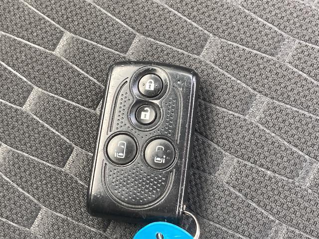 G SA メモリーナビフルセグTV 後席モニター バックカメラ ETC 両側電動スライドドア スマートキー プッシュスターター 衝突軽減ブレーキ アイドリングストップ LEDヘッドライト(15枚目)