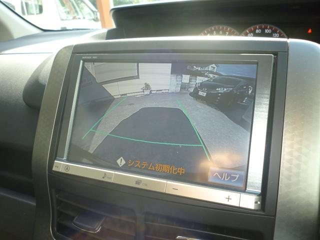 「トヨタ」「ヴォクシー」「ミニバン・ワンボックス」「熊本県」の中古車12