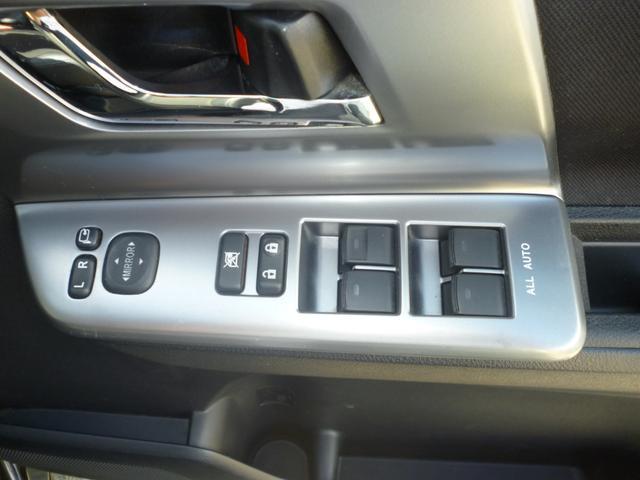 「トヨタ」「ヴォクシー」「ミニバン・ワンボックス」「熊本県」の中古車17