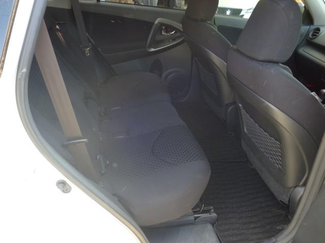 「トヨタ」「ヴァンガード」「SUV・クロカン」「熊本県」の中古車6