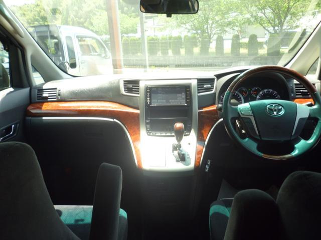 「トヨタ」「ヴェルファイア」「ミニバン・ワンボックス」「熊本県」の中古車12