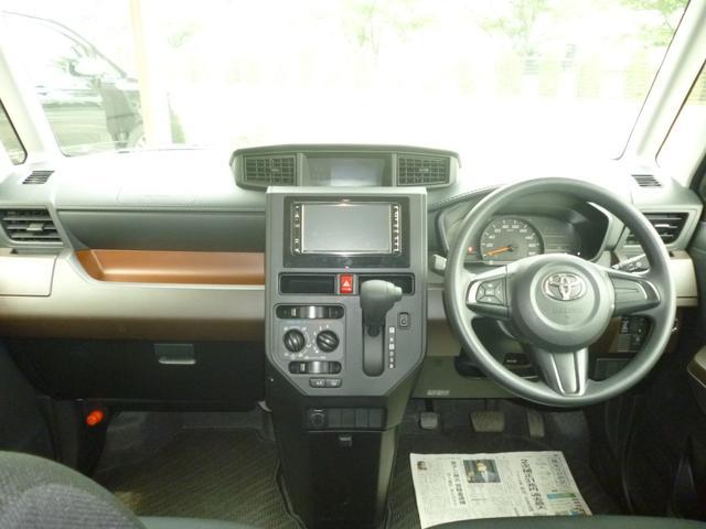 「トヨタ」「タンク」「ミニバン・ワンボックス」「熊本県」の中古車10