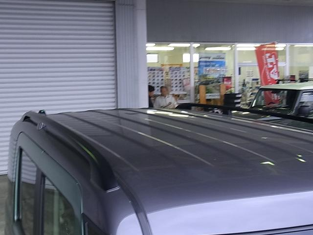 「スズキ」「スペーシアギア」「コンパクトカー」「宮崎県」の中古車18