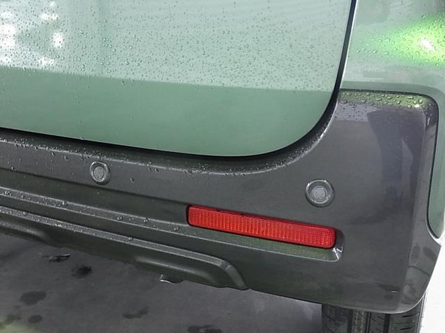 「スズキ」「スペーシアギア」「コンパクトカー」「宮崎県」の中古車20