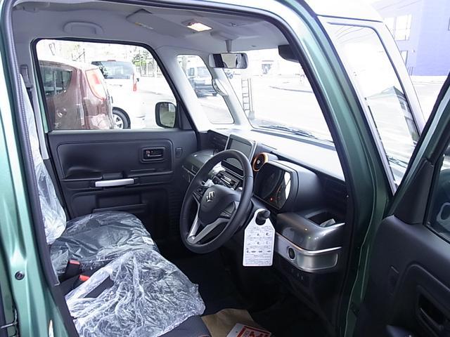 「スズキ」「スペーシアギア」「コンパクトカー」「宮崎県」の中古車28