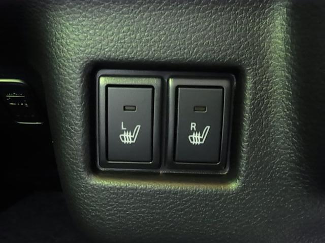 「スズキ」「スペーシアギア」「コンパクトカー」「宮崎県」の中古車39