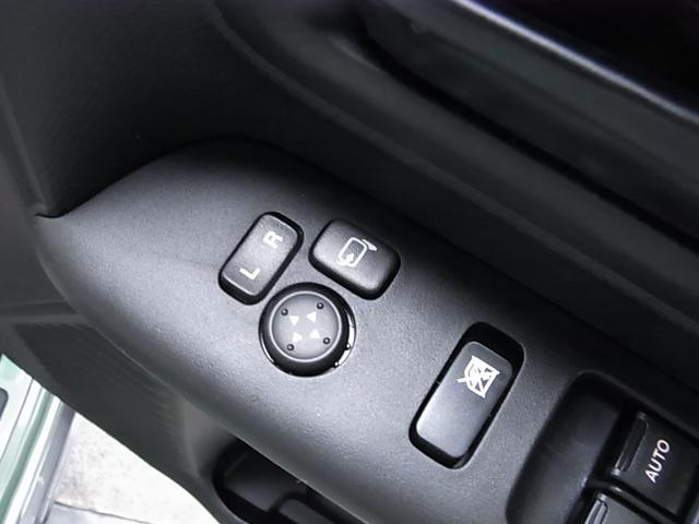 「スズキ」「スペーシアギア」「コンパクトカー」「宮崎県」の中古車41