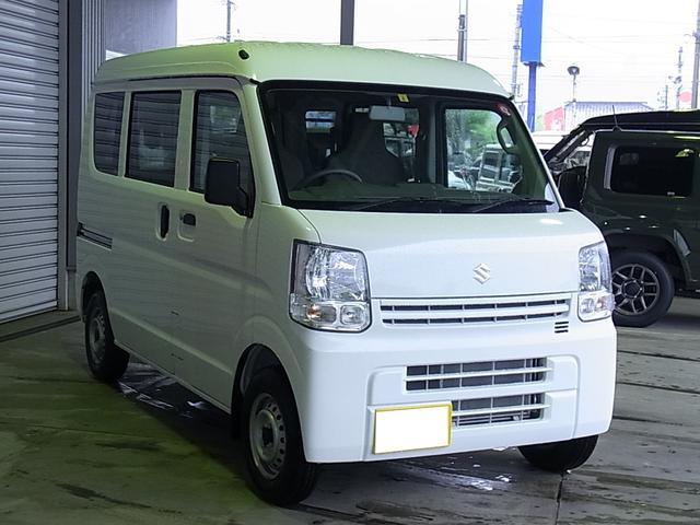 安心と信頼のJU宮崎加盟店。色々な車種を取り揃えております。