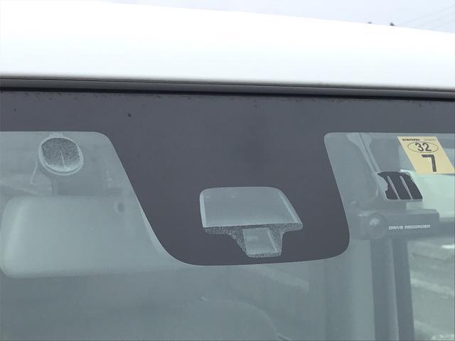 Eターボ 4WD ナビTV Bカメラ ドラレコ Tチェーン(5枚目)