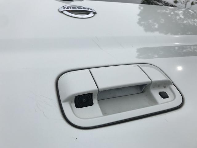Eターボ 4WD ナビTV Bカメラ ドラレコ Tチェーン(13枚目)