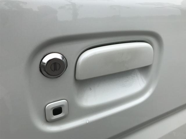 Eターボ 4WD ナビTV Bカメラ ドラレコ Tチェーン(16枚目)