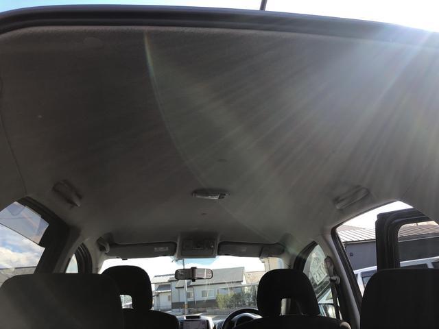 「トヨタ」「ラッシュ」「SUV・クロカン」「宮崎県」の中古車12