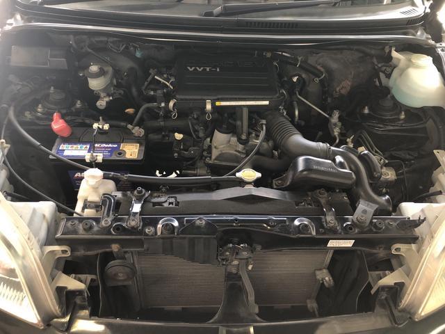 「トヨタ」「ラッシュ」「SUV・クロカン」「宮崎県」の中古車28