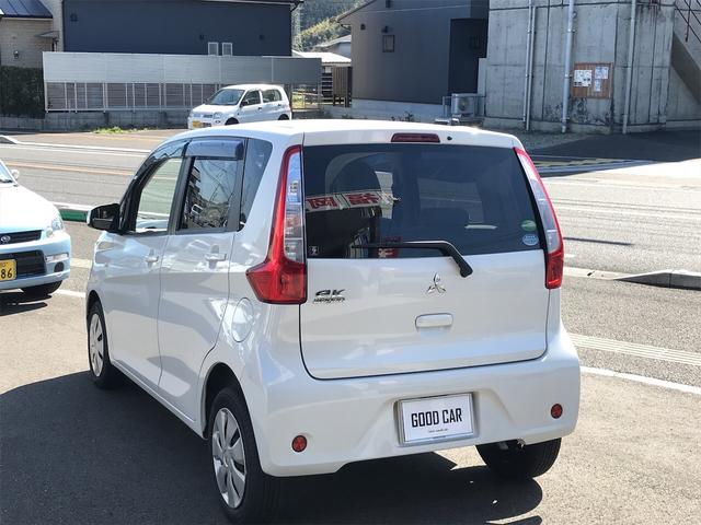 「三菱」「eKワゴン」「コンパクトカー」「宮崎県」の中古車36