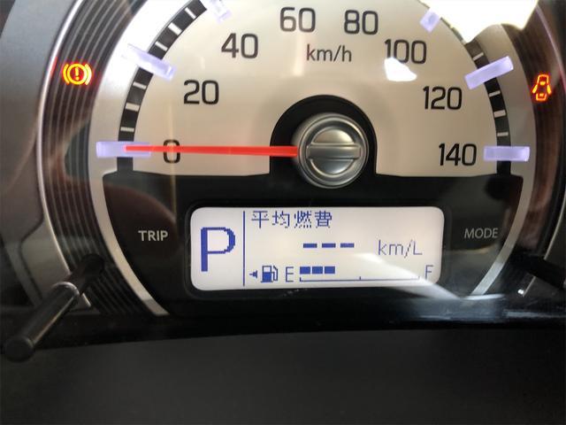 「スズキ」「ハスラー」「コンパクトカー」「宮崎県」の中古車42
