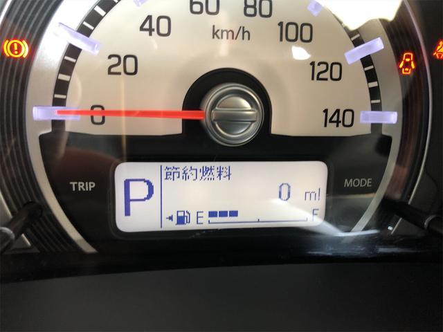 「スズキ」「ハスラー」「コンパクトカー」「宮崎県」の中古車46