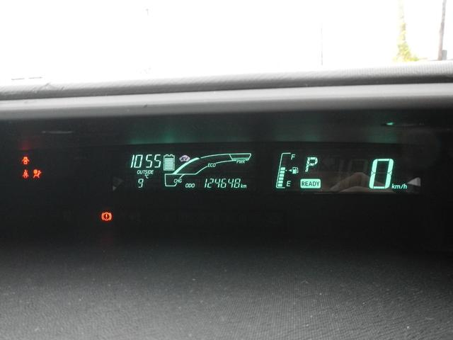 「トヨタ」「アクア」「コンパクトカー」「熊本県」の中古車19