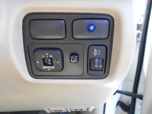 「トヨタ」「ランドクルーザー100」「SUV・クロカン」「熊本県」の中古車21