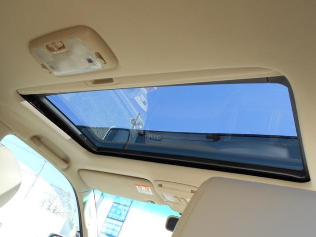 「トヨタ」「ランドクルーザー100」「SUV・クロカン」「熊本県」の中古車26