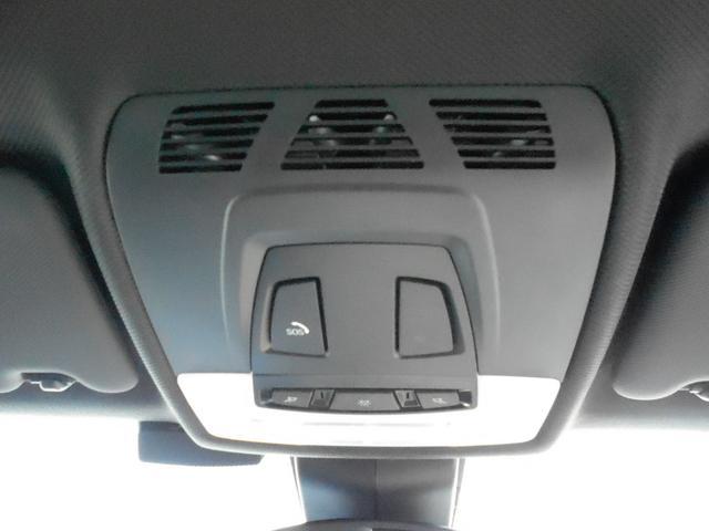 「BMW」「3シリーズ」「セダン」「熊本県」の中古車17
