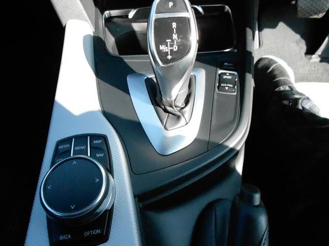 「BMW」「3シリーズ」「セダン」「熊本県」の中古車19
