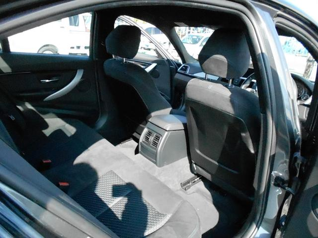 「BMW」「3シリーズ」「セダン」「熊本県」の中古車21