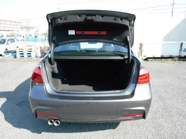 「BMW」「3シリーズ」「セダン」「熊本県」の中古車26