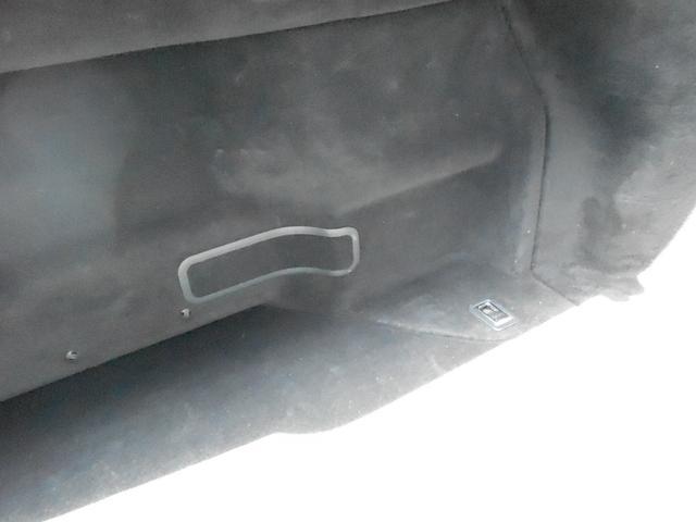 「レクサス」「LS」「セダン」「熊本県」の中古車33