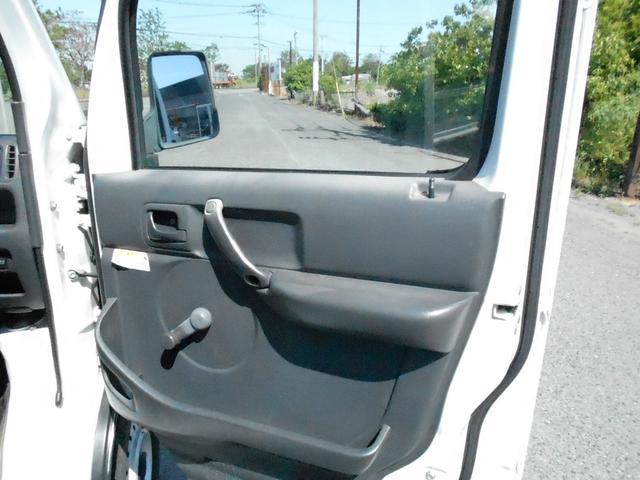 「スズキ」「キャリイトラック」「トラック」「熊本県」の中古車14