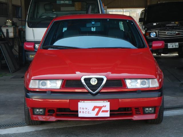 V6 2.5 ディーラー記録簿完備 5速MT 左H 純正AW(3枚目)