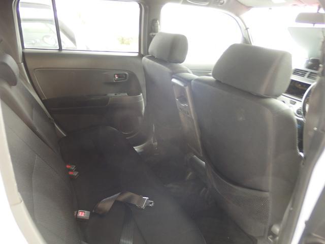 「トヨタ」「bB」「ミニバン・ワンボックス」「宮崎県」の中古車9