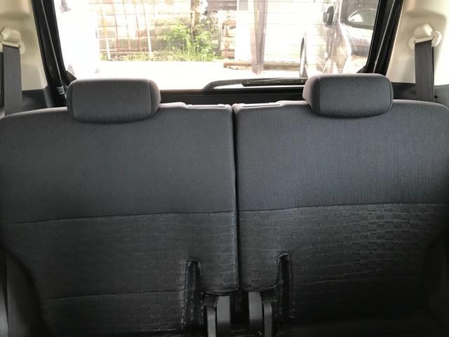 「スバル」「ステラ」「コンパクトカー」「宮崎県」の中古車30