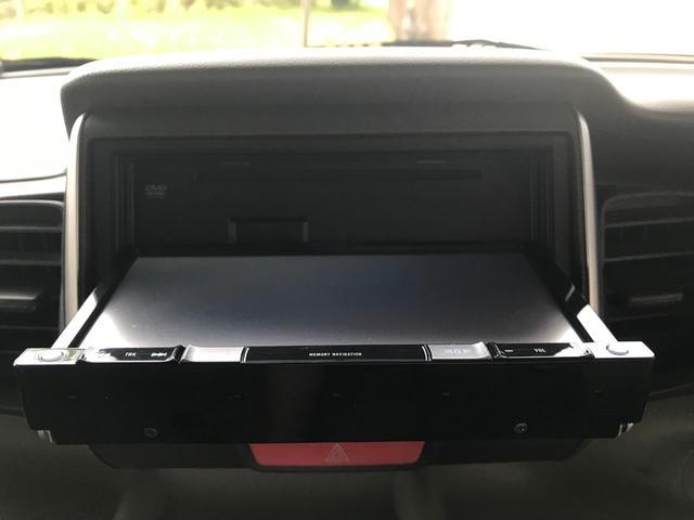 「ホンダ」「N-BOX」「コンパクトカー」「宮崎県」の中古車32