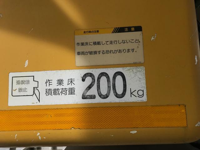 「その他」「エルフトラック」「トラック」「宮崎県」の中古車16