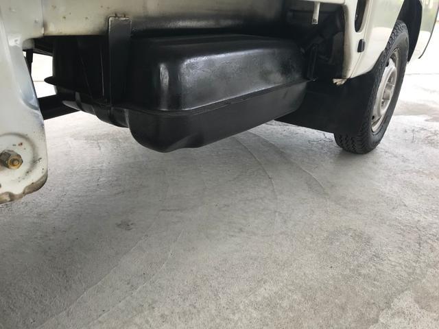 「ホンダ」「アクティトラック」「トラック」「宮崎県」の中古車12