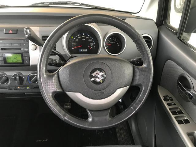 「スズキ」「ワゴンR」「コンパクトカー」「宮崎県」の中古車13
